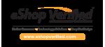 eShop Verified eCommerce Solutions