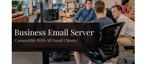 Business Email Hosting (3)