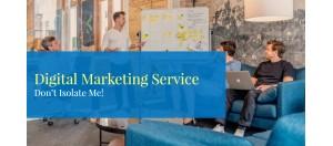 Online Marketing Service (0)