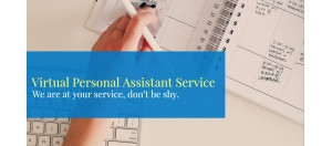 Virtual Assistant Service (5)