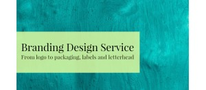 Branding Design Service (0)