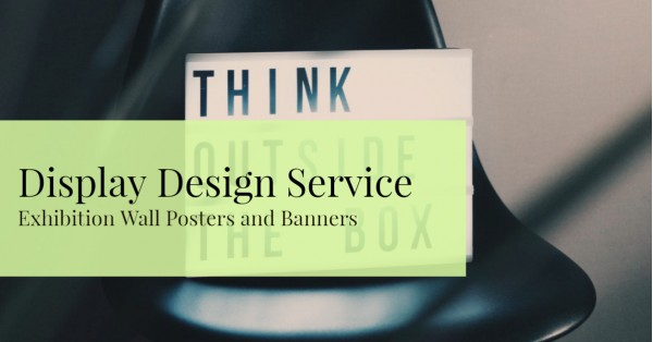 Exhibition And Tradeshow Design