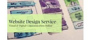Website Design Service (2)